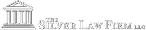 The Silver Law Firm, LLC