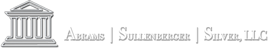 Abrams | Sullenberger | Silver, LLC